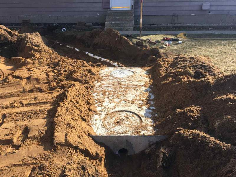 septic-tank-installations-south-haven-michigan.jpg